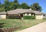 Foreclosed Home in Longview 75605 NORTHHAVEN DR - Property ID: 4013414289