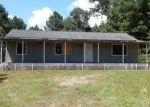 Foreclosed Home in Cleveland 77328 DEVIN RD - Property ID: 4013415161