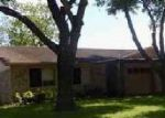 Foreclosed Home in Victoria 77904 SIMPSON RD - Property ID: 4013425240