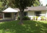Foreclosed Home in Pasadena 77506 INGERSOL AVE - Property ID: 4013427880