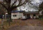 Foreclosed Home in Carthage 75633 CHURCH ST - Property ID: 4013430504