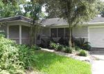 Foreclosed Home in Nederland 77627 N 24TH ST - Property ID: 4013434445