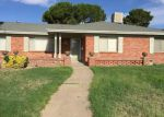 Foreclosed Home in El Paso 79935 VISTA REAL DR - Property ID: 4013437959