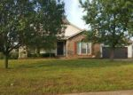 Foreclosed Home in Clarksville 37042 BILTMORE PL - Property ID: 4013439253
