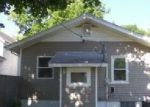 Foreclosed Home in Sioux Falls 57104 N PRAIRIE AVE - Property ID: 4013461601
