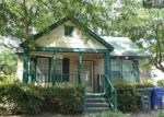 Foreclosed Home in Columbia 29204 MAGNOLIA ST - Property ID: 4013464217