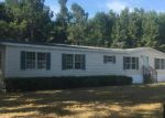 Foreclosed Home in Walterboro 29488 BRITTLE BANK RD - Property ID: 4013466414