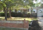 Foreclosed Home in Greenville 29611 KONDROS CIR - Property ID: 4013473873