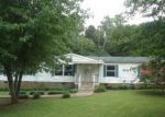 Foreclosed Home in Greer 29651 ANDERSON RIDGE RD - Property ID: 4013478236