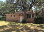 Foreclosed Home in Beaufort 29902 BOYER ST - Property ID: 4013483945