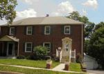 Foreclosed Home in Harrisburg 17104 RUMSON DR - Property ID: 4013495319