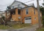 Foreclosed Home in Beaver Falls 15010 CRAIGHEAD LN - Property ID: 4013503200