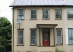 Foreclosed Home in Chambersburg 17201 E QUEEN ST - Property ID: 4013508910
