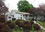 Foreclosed Home in Harrisburg 17109 HILLSIDE RD - Property ID: 4013509782
