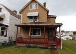 Foreclosed Home in Dravosburg 15034 DUQUESNE AVE - Property ID: 4013514596