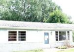 Foreclosed Home in Chambersburg 17202 HIGHLAND DR - Property ID: 4013515466
