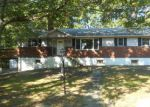 Foreclosed Home in Bushkill 18324 PINE RDG - Property ID: 4013520280
