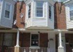 Foreclosed Home in Philadelphia 19131 CAMBRIDGE ST - Property ID: 4013524670
