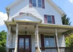 Foreclosed Home in Factoryville 18419 KEMMERER AVE - Property ID: 4013525545
