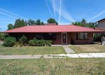 Foreclosed Home in Klamath Falls 97601 EARLE ST - Property ID: 4013546114