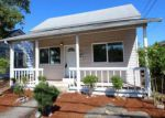 Foreclosed Home in Portland 97266 SE 87TH AVE - Property ID: 4013549180