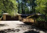 Foreclosed Home in Portland 97267 SE JENNINGS AVE - Property ID: 4013551829