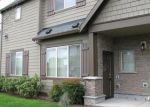 Foreclosed Home in Beaverton 97006 NW MIRIAM WAY - Property ID: 4013560130