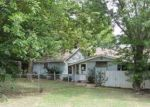 Foreclosed Home in Oklahoma City 73135 SE 61ST ST - Property ID: 4013567140
