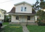 Foreclosed Home in Saint Clairsville 43950 WOODROW AVE - Property ID: 4013597814