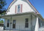 Foreclosed Home in Delphos 45833 S MAIN ST - Property ID: 4013604375