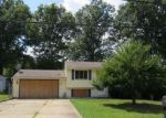 Foreclosed Home in Stow 44224 VIRA RD - Property ID: 4013608317