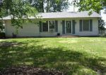 Foreclosed Home in Liberty Center 43532 STATE ROUTE 109 - Property ID: 4013619261
