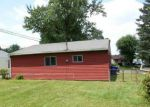 Foreclosed Home in Columbus 43207 SOUTHFIELD DR S - Property ID: 4013638990