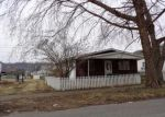 Foreclosed Home in Ironton 45638 S 6TH ST - Property ID: 4013642482