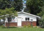 Foreclosed Home in Columbus 43213 POWELL AVE - Property ID: 4013655174