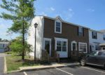 Foreclosed Home in Hilliard 43026 STONEYBROOK BLVD - Property ID: 4013661759