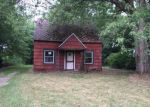 Foreclosed Home in Stow 44224 WYOGA LAKE RD - Property ID: 4013663507