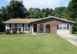 Foreclosed Home in Jacksonville 28546 WOODLEAF PL - Property ID: 4013665700