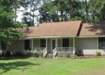 Foreclosed Home in Havelock 28532 MANCHESTER RD - Property ID: 4013666118