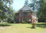 Foreclosed Home in Laurinburg 28352 CARNOSTIE DR - Property ID: 4013671385
