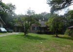 Foreclosed Home in Goldsboro 27530 N KORNEGAY ST - Property ID: 4013678391