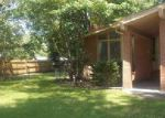 Foreclosed Home in Jacksonville 28540 LINDSEY DR - Property ID: 4013680585