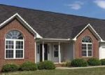 Foreclosed Home in Hope Mills 28348 HIGH PLAINS DR - Property ID: 4013695477