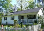 Foreclosed Home in Warne 28909 RANDALL DR - Property ID: 4013696797