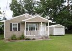 Foreclosed Home in Jacksonville 28540 SOPHIA DR - Property ID: 4013705548
