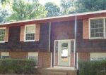 Foreclosed Home in Gastonia 28056 KING ARTHUR DR - Property ID: 4013713882
