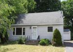 Foreclosed Home in Syracuse 13211 WRIGHT AVE - Property ID: 4013741912