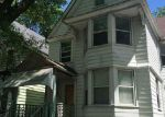 Foreclosed Home in Rochester 14607 EDMONDS ST - Property ID: 4013742782