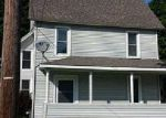 Foreclosed Home in Hornell 14843 BUFFALO ST - Property ID: 4013749343