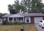 Foreclosed Home in Chittenango 13037 LAURA CT - Property ID: 4013754608